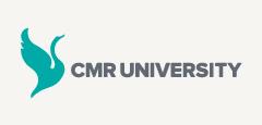 CMR Blog